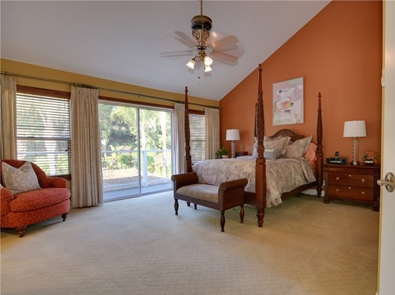 Homes for Sale Via Verde, San Dimas homes for sale | 511 Calle Santa Barbara  San Dimas, CA 91773 31