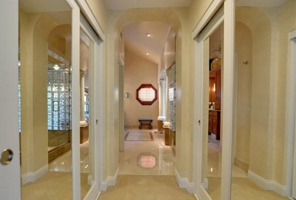 Homes for Sale Via Verde, San Dimas homes for sale | 511 Calle Santa Barbara  San Dimas, CA 91773 32