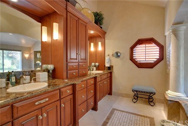 Homes for Sale Via Verde, San Dimas homes for sale | 511 Calle Santa Barbara  San Dimas, CA 91773 33