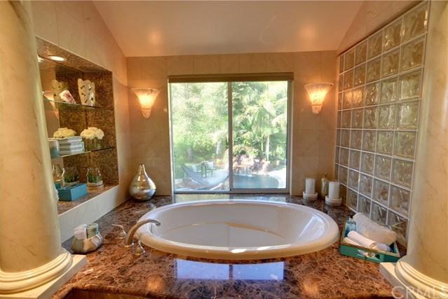 Homes for Sale Via Verde, San Dimas homes for sale | 511 Calle Santa Barbara  San Dimas, CA 91773 34