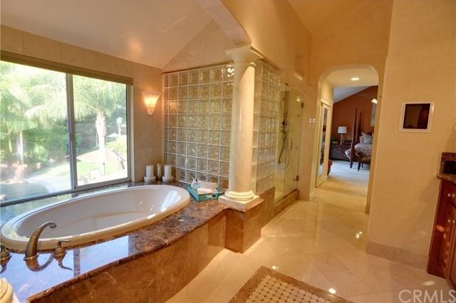 Homes for Sale Via Verde, San Dimas homes for sale | 511 Calle Santa Barbara  San Dimas, CA 91773 35