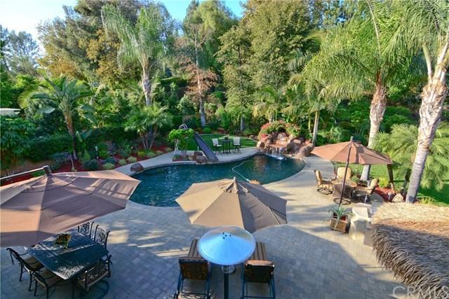 Homes for Sale Via Verde, San Dimas homes for sale | 511 Calle Santa Barbara  San Dimas, CA 91773 36