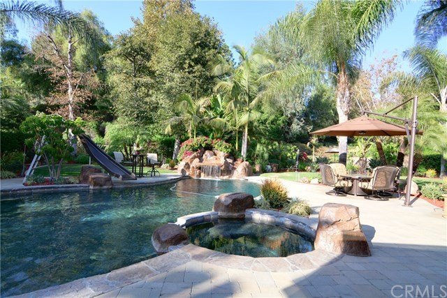Homes for Sale Via Verde, San Dimas homes for sale | 511 Calle Santa Barbara  San Dimas, CA 91773 37