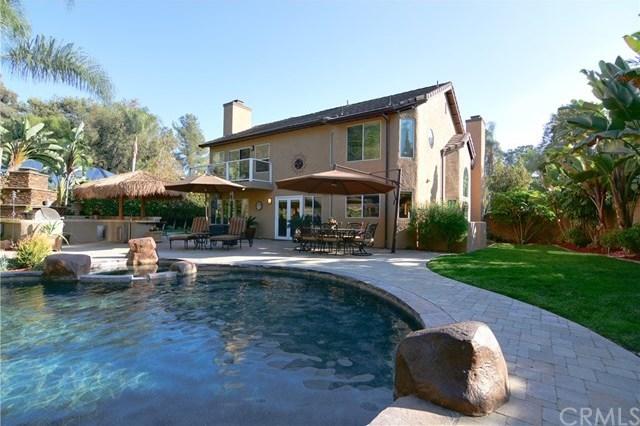 Homes for Sale Via Verde, San Dimas homes for sale | 511 Calle Santa Barbara  San Dimas, CA 91773 38
