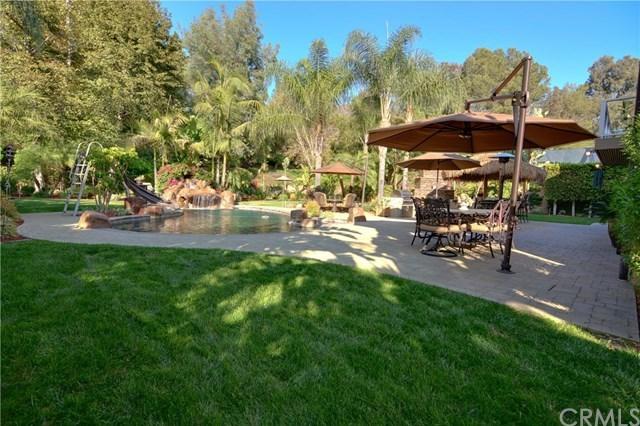 Homes for Sale Via Verde, San Dimas homes for sale | 511 Calle Santa Barbara  San Dimas, CA 91773 39