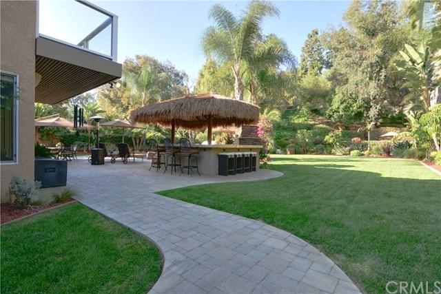Homes for Sale Via Verde, San Dimas homes for sale | 511 Calle Santa Barbara  San Dimas, CA 91773 42