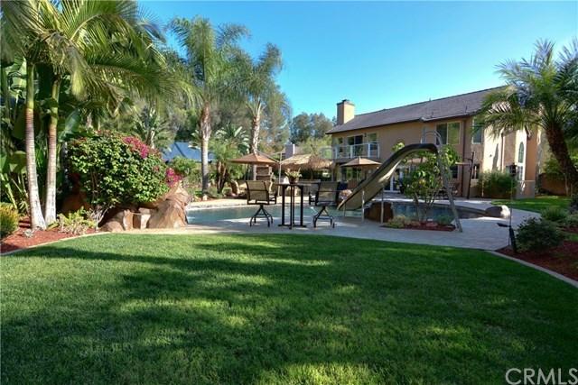Homes for Sale Via Verde, San Dimas homes for sale | 511 Calle Santa Barbara  San Dimas, CA 91773 43