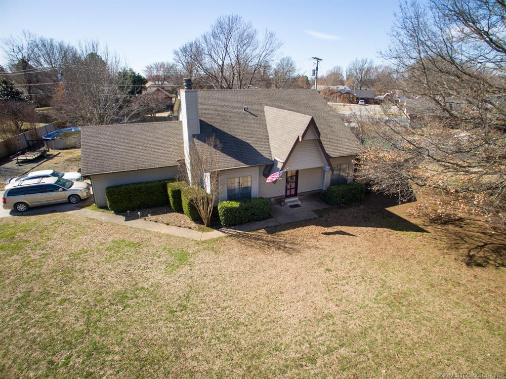 Off Market | 272 Cottonwood Road Pryor, OK 74361 21