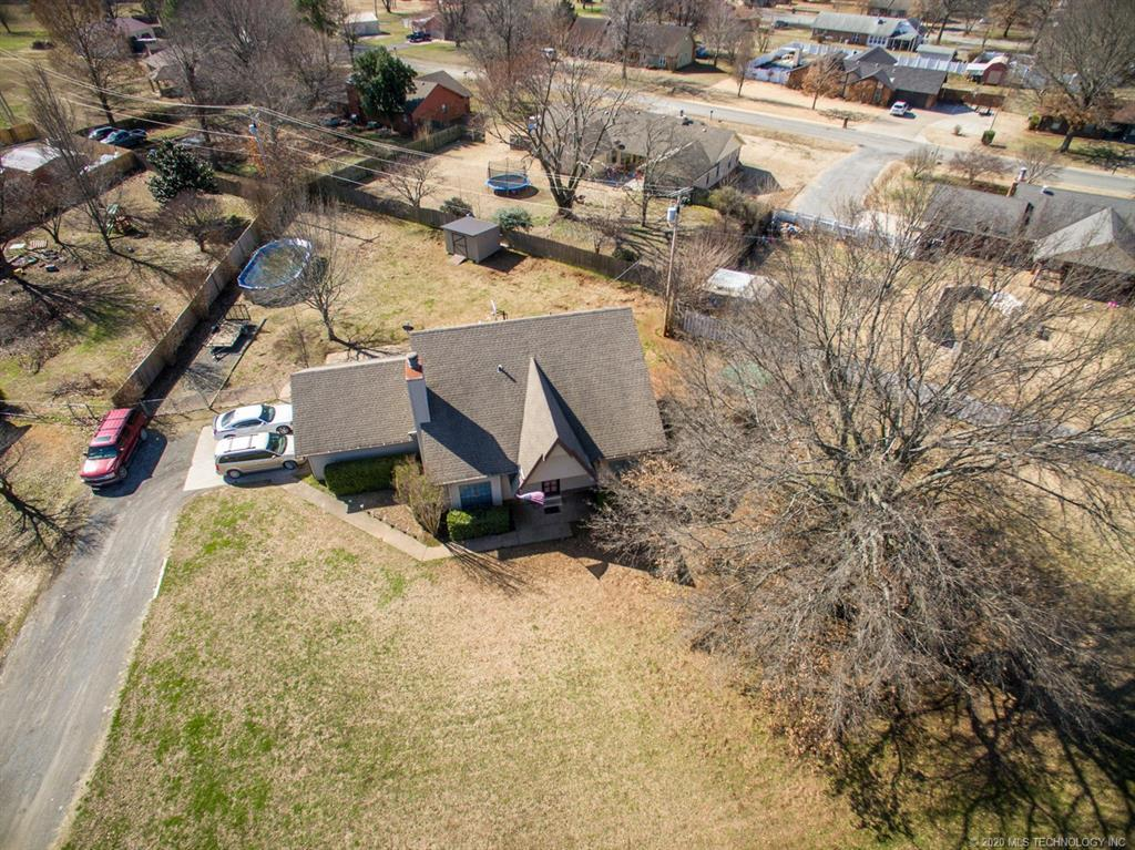 Off Market | 272 Cottonwood Road Pryor, OK 74361 23