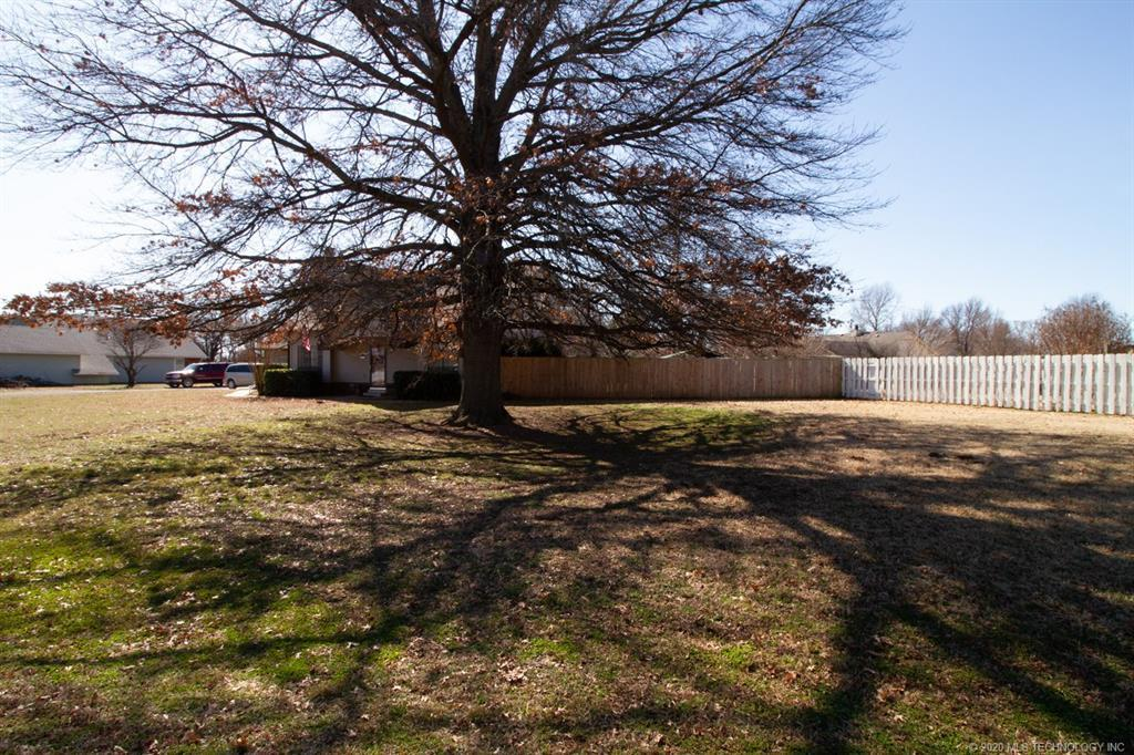 Off Market | 272 Cottonwood Road Pryor, OK 74361 27