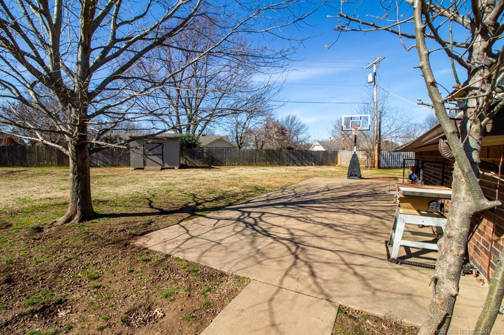 Off Market | 272 Cottonwood Road Pryor, OK 74361 31