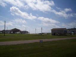 Sold Property | 18315 Warrior Road Galveston, Texas 77554 0