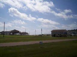 Sold Property | 18315 Warrior Road Galveston, Texas 77554 1