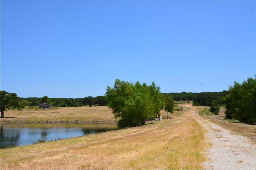 Active | TBD County Rd 1020  Burleson, Texas 76028 1