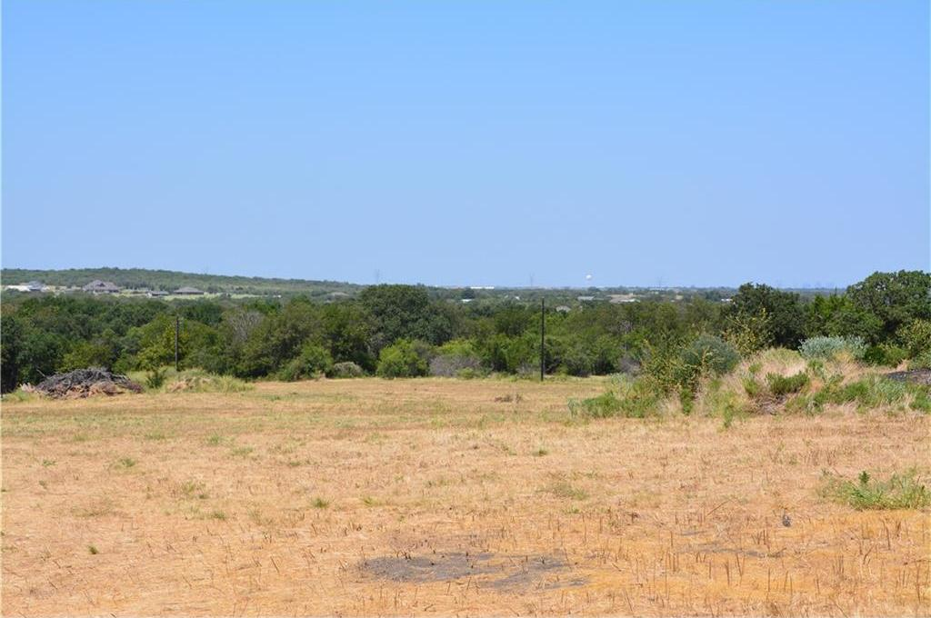 Active | TBD County Rd 1020  Burleson, Texas 76028 3