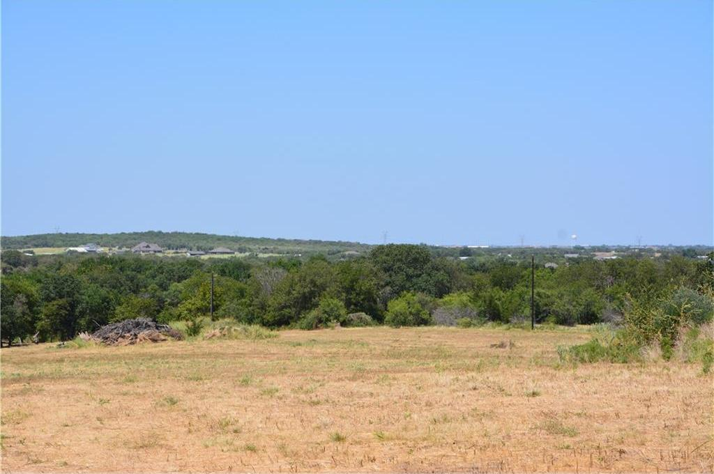 Active | TBD County Rd 1020  Burleson, Texas 76028 4