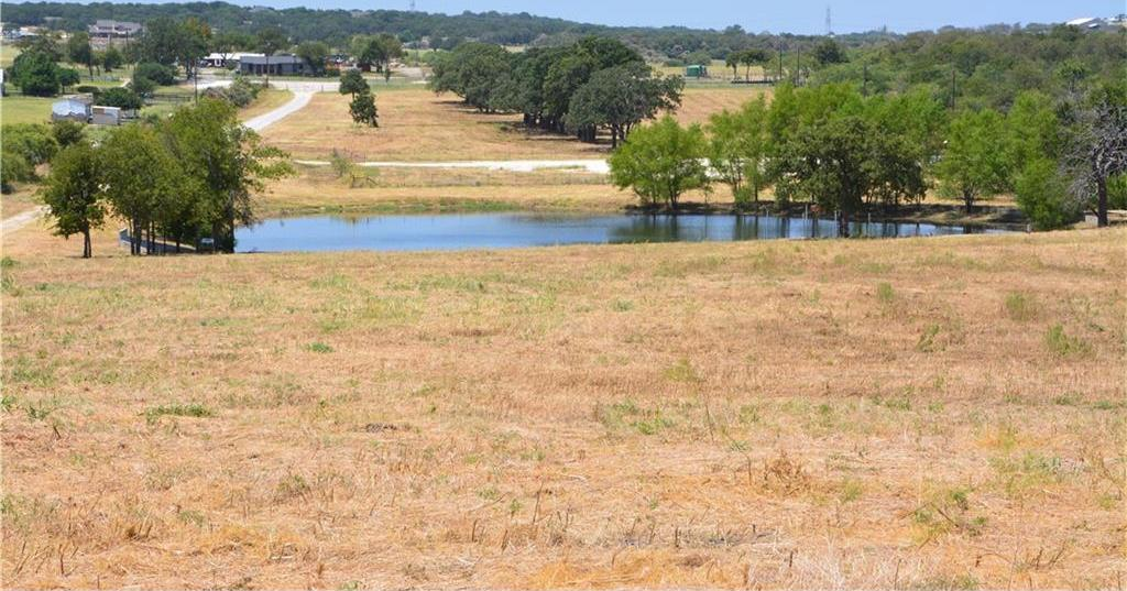 Active | TBD County Rd 1020  Burleson, Texas 76028 5