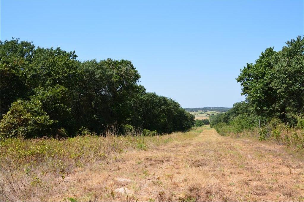 Active | TBD County Rd 1020  Burleson, Texas 76028 6