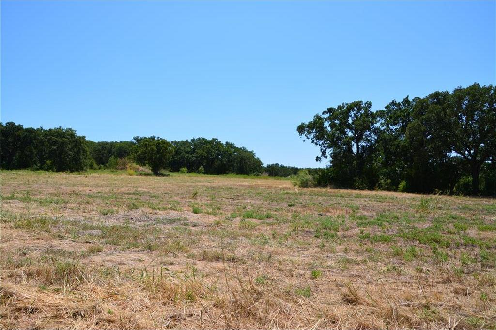 Active | TBD County Rd 1020  Burleson, Texas 76028 9
