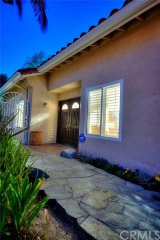 Closed | 3199 Oakcreek Road Chino Hills, CA 91709 21