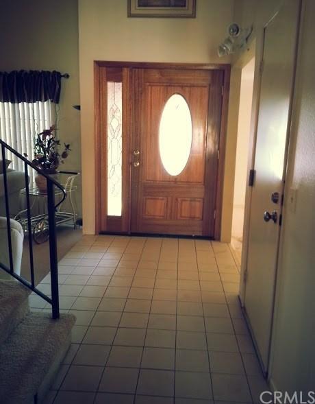 Closed | 17084 Lurelane Street Fontana, CA 92336 2