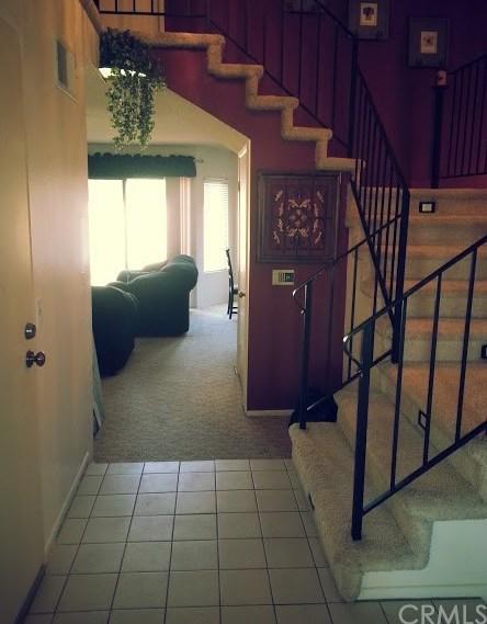 Closed | 17084 Lurelane Street Fontana, CA 92336 3