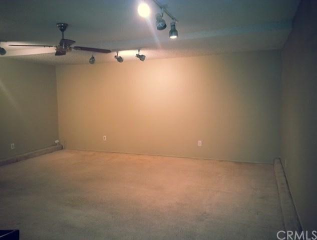 Closed | 17084 Lurelane Street Fontana, CA 92336 16