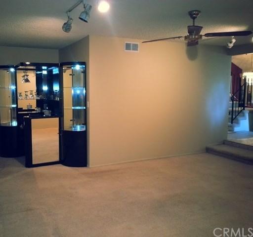 Closed | 17084 Lurelane Street Fontana, CA 92336 17