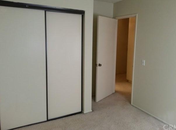Closed | 17084 Lurelane Street Fontana, CA 92336 22