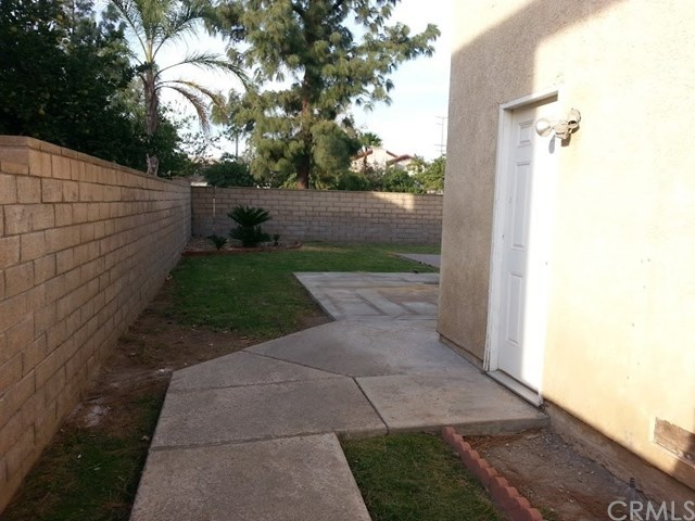 Closed | 17084 Lurelane Street Fontana, CA 92336 28