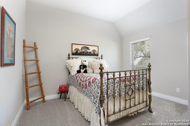 Price Change | 139 Boulder Creek Boerne, TX 78006 12