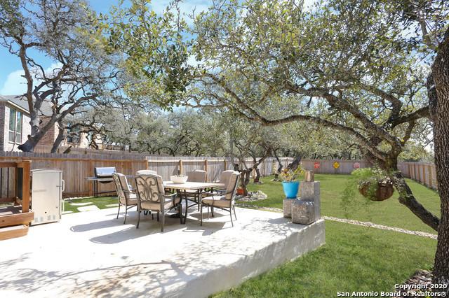 Price Change | 139 Boulder Creek Boerne, TX 78006 20