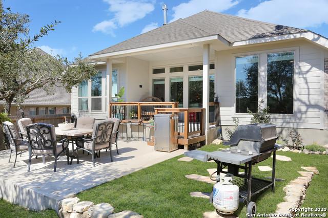 Price Change | 139 Boulder Creek Boerne, TX 78006 22