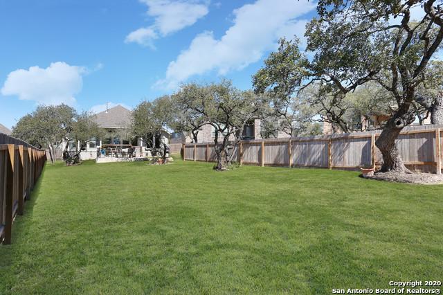 Price Change | 139 Boulder Creek Boerne, TX 78006 24