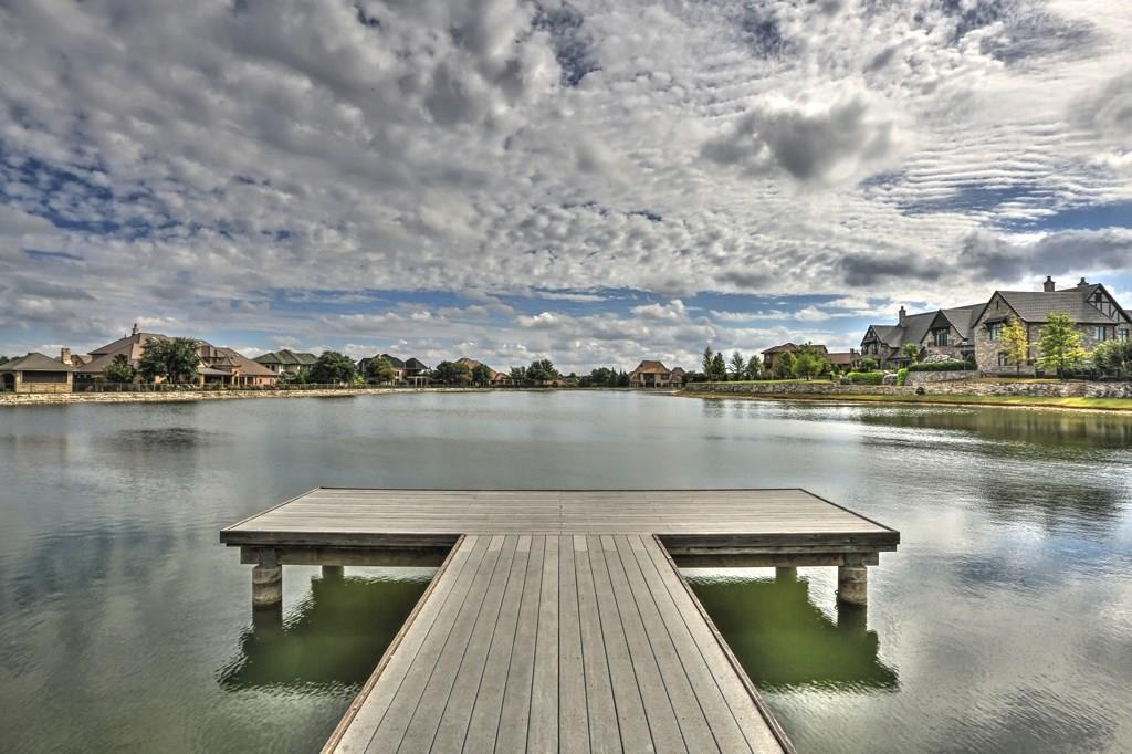 Sold Property | 6701 Foxpointe Road Fort Worth, Texas 76132 9