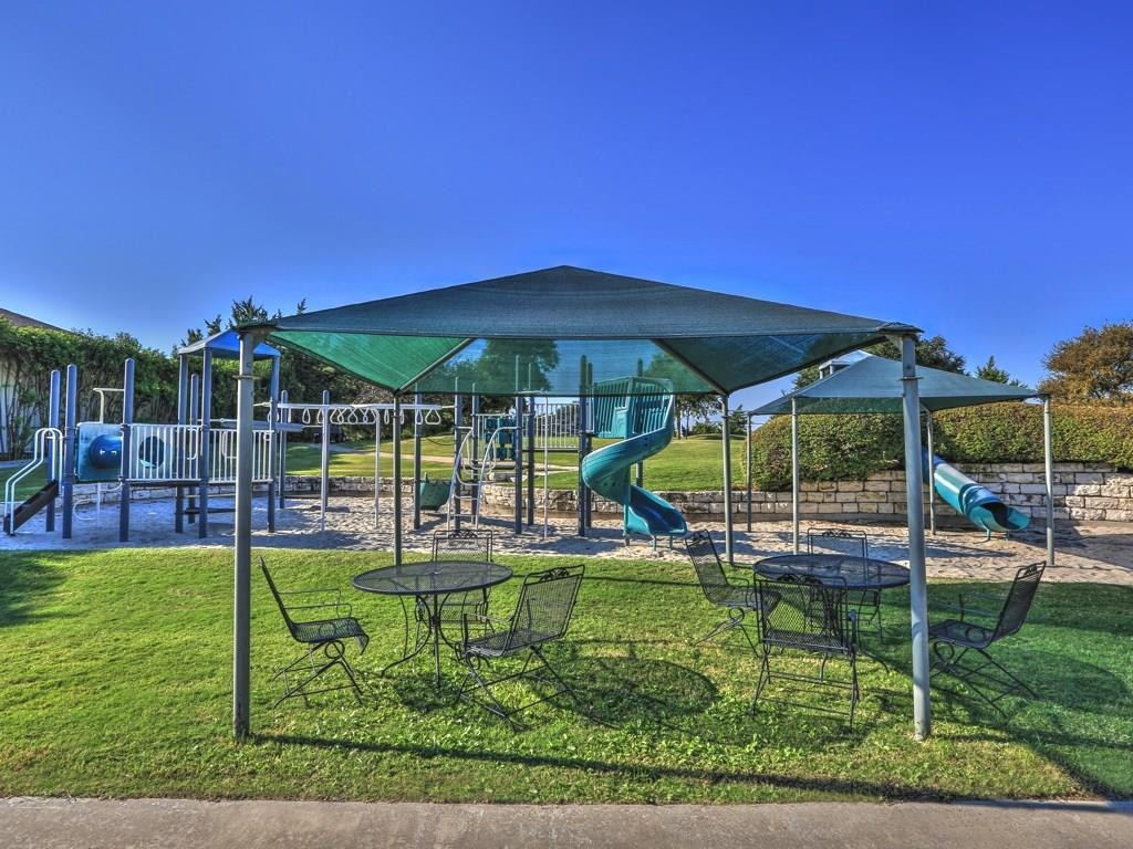 Sold Property | 6701 Foxpointe Road Fort Worth, Texas 76132 6