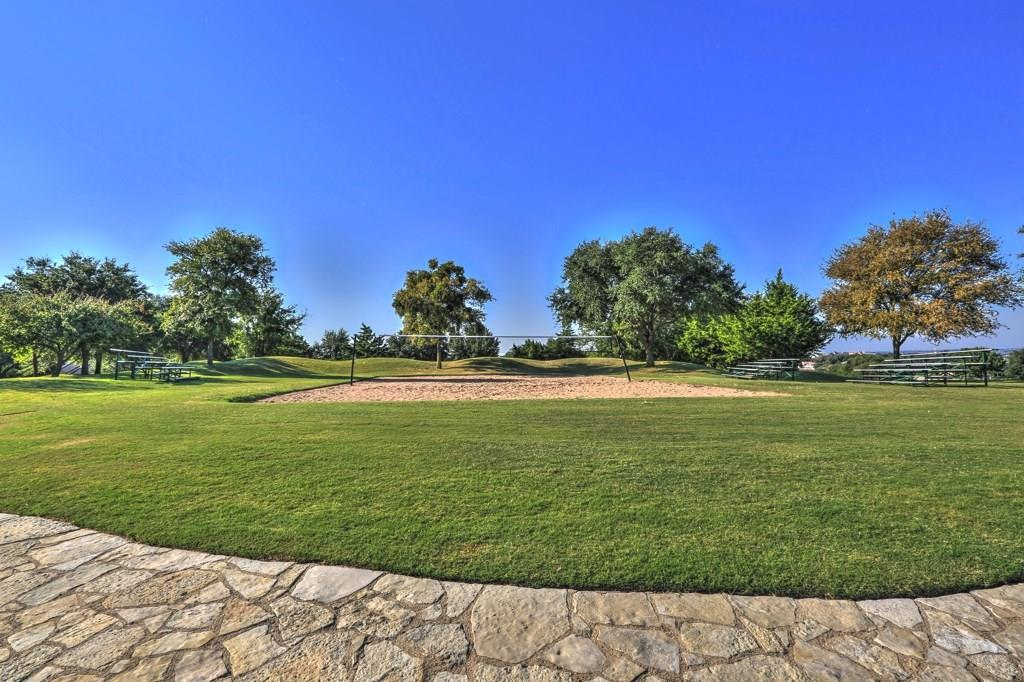 Sold Property | 6701 Foxpointe Road Fort Worth, Texas 76132 7