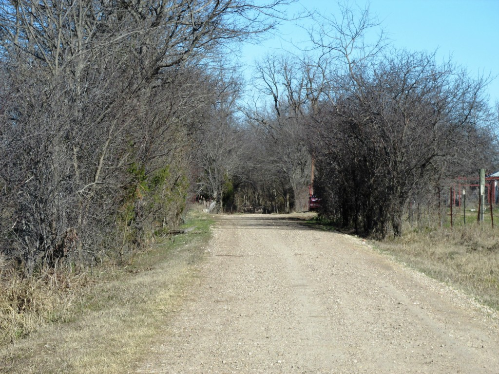 Sold Property | TBD CR 4136  Cooper, Texas 75432 1