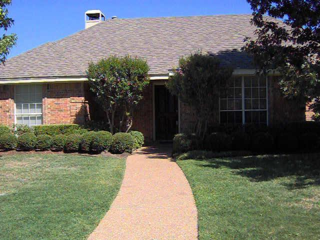 Leased | 6308 CANDLEPATH Trail Plano, TX 75023 0