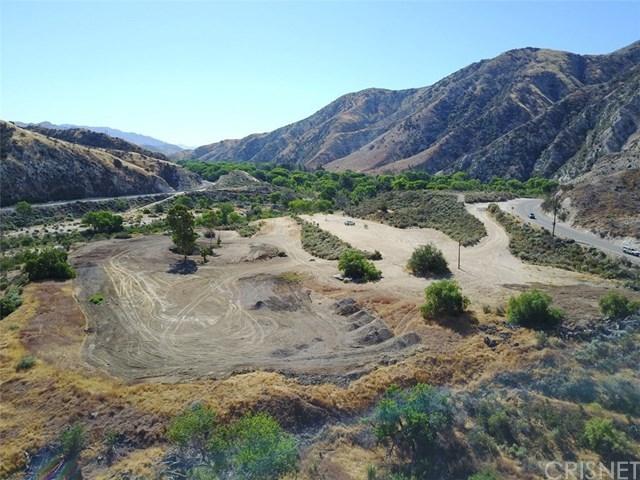 Closed | 10965 Soledad Canyon Road Acton, CA 93510 0