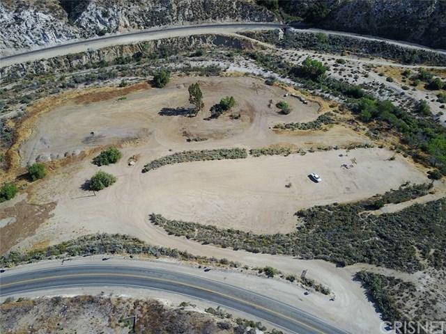 Closed | 10965 Soledad Canyon Road Acton, CA 93510 1