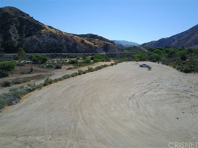 Closed | 10965 Soledad Canyon Road Acton, CA 93510 2