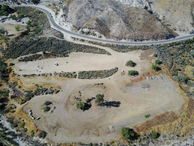 Closed | 10965 Soledad Canyon Road Acton, CA 93510 3
