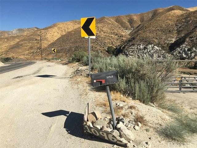 Closed | 10965 Soledad Canyon Road Acton, CA 93510 4