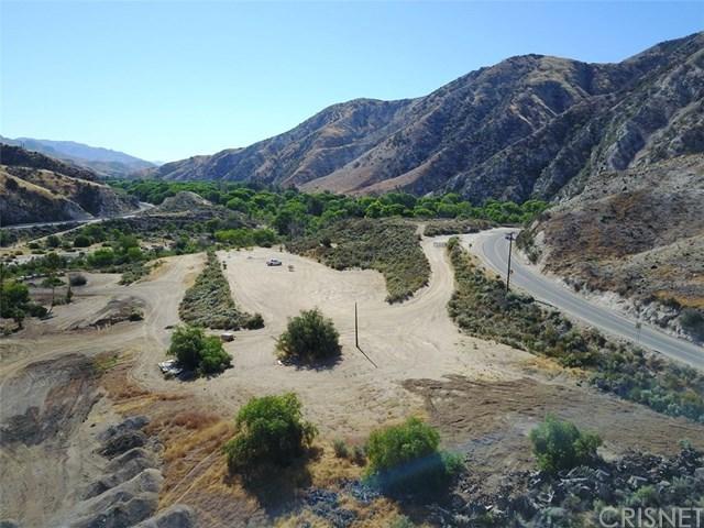 Closed | 10965 Soledad Canyon Road Acton, CA 93510 6