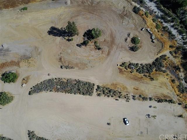 Closed | 10965 Soledad Canyon Road Acton, CA 93510 7