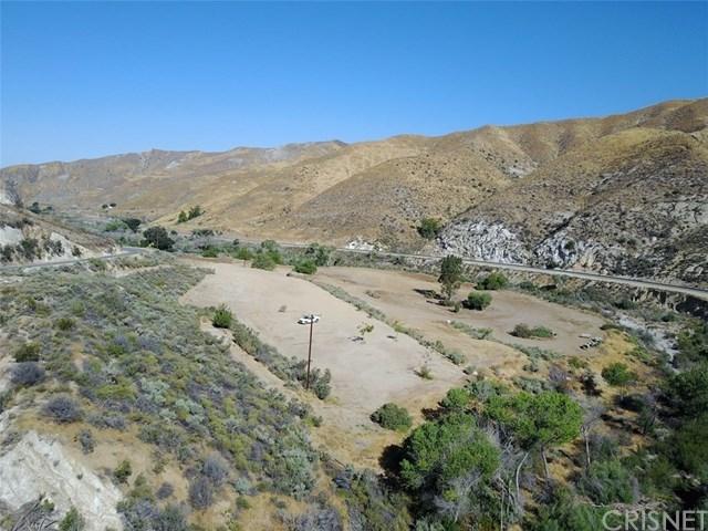 Closed | 10965 Soledad Canyon Road Acton, CA 93510 9