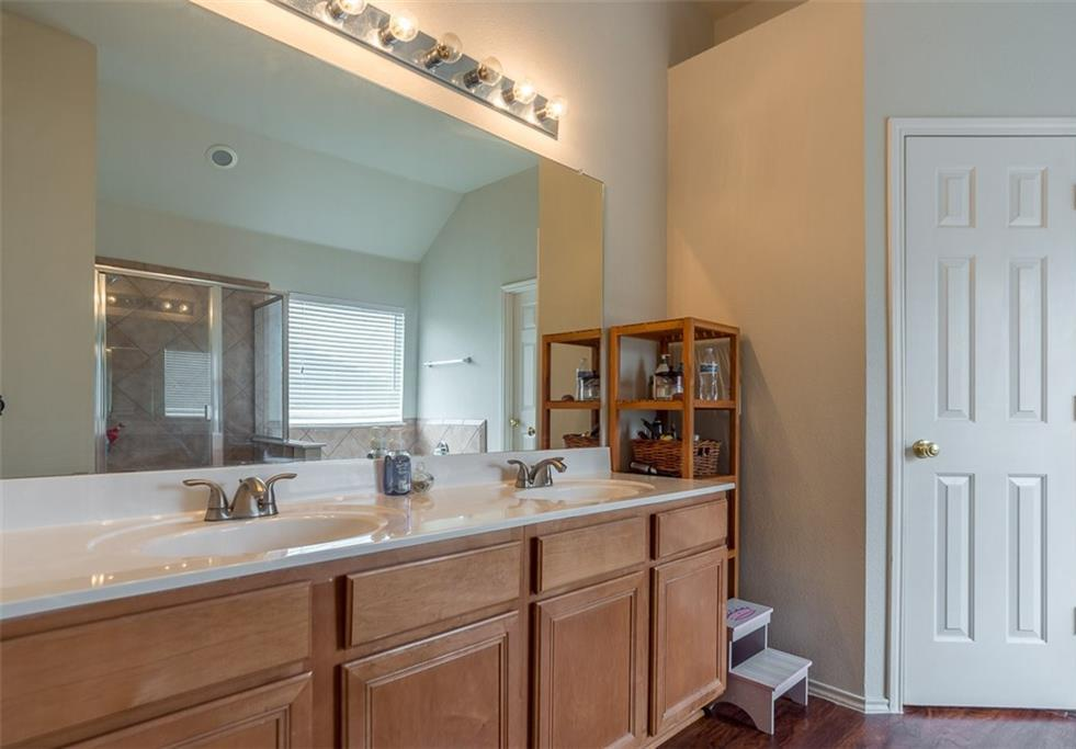 Leased | 6576 Clydesdale Court Frisco, Texas 75034 13