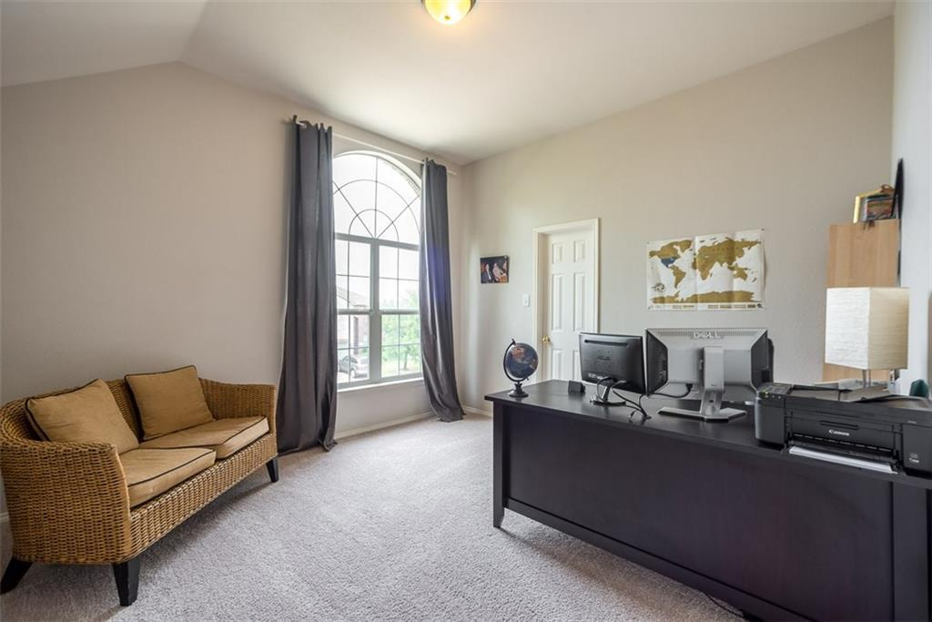 Leased   6576 Clydesdale Court Frisco, Texas 75034 17