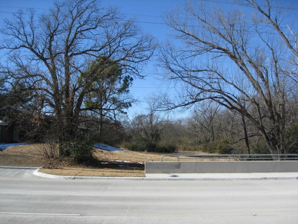 Active   524 S Loop 288  Denton, Texas 76205 1